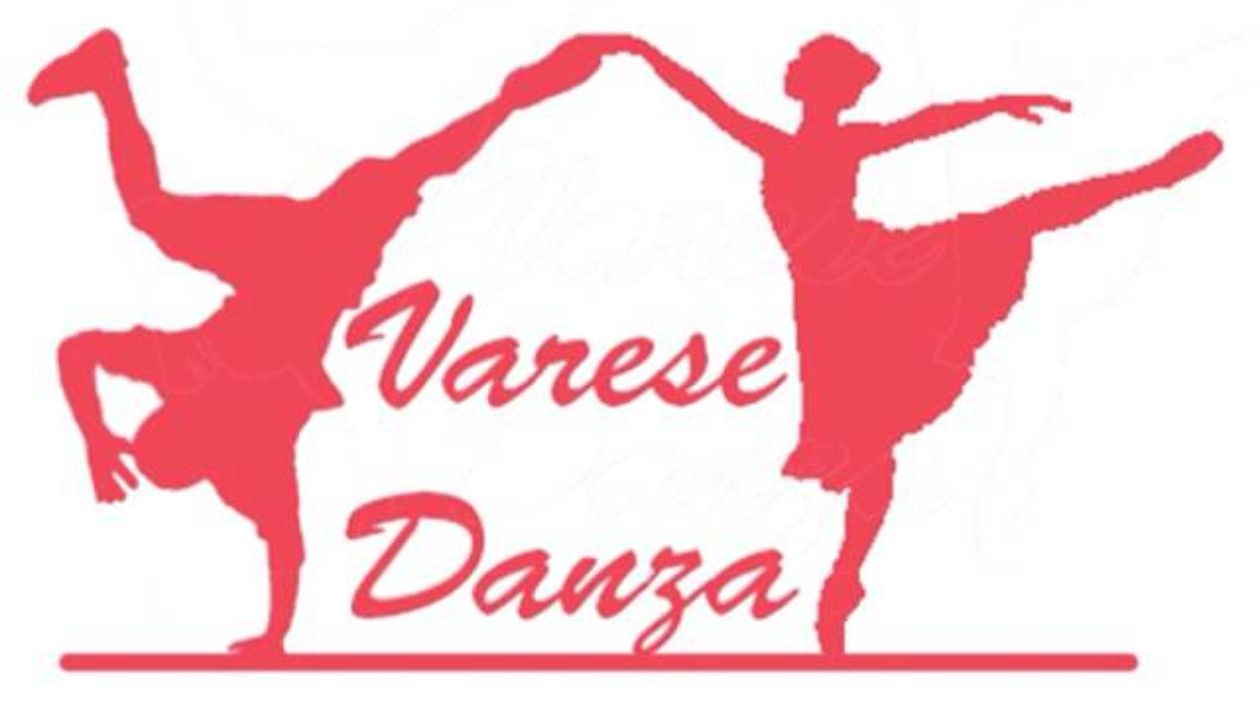 Varese Danza